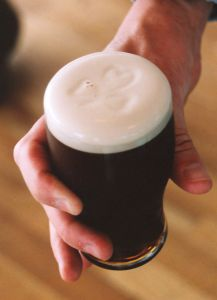 722713_a_pint_of_irish_stout.jpg
