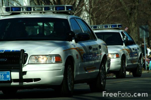 Cop Car.jpg